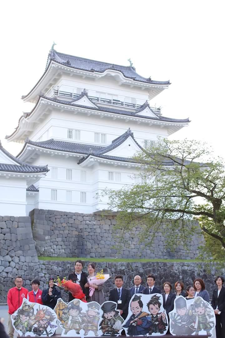 「プレミアムプロポーズ」(箱根・小田原ブライダル協議会)