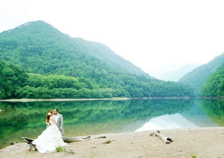 一般社団法人トチギ結婚式協議会
